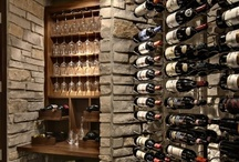 Sideways / All about wine. Cellars, vineyards, bottles and more...