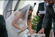 Wedding Ideas / Wedding Ideas from a Tampa Wedding Photographer http://celebrationsoftampabay.com/