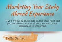 Job Search/Internships / Tips and advice for job seekers. / by StudentAdvisor.com | LearningAdvisor.com