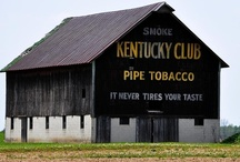 Tobacco Art