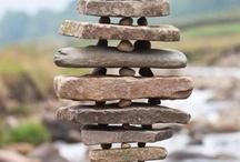 Health-Zen