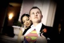 Funny Wedding Videos / Funny Wedding Video segmants from Tampa Videographers Celebrations of Tampa Bay