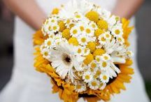 wedding randomness / for the brides to be