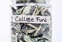 Scholarships / Scholarships can significantly lower the cost of your education. Find some at http://www.studentadvisor.com/scholarships / by StudentAdvisor.com | LearningAdvisor.com