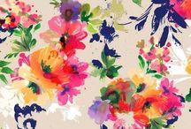 June in Bloom