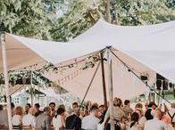 FESTIVAL WEDDING //