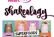 Shakeology Addiction! / Delicious beyond explanation, Shakeology is a powerful superfood supplement shake designed to help maintain healthy energy levels, reduce cravings, and lose weight! Please only share Shakeology recipes to this board, and no more than two Shakeology pins a day!