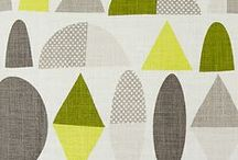 patterns / by Beth Ketter