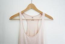 + Pink