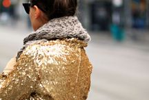 Fashion Icon / by AOBrown