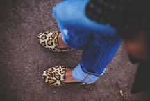 style / by Ashley Short