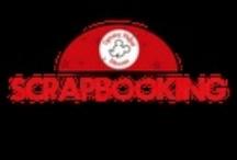 Scrapbooking - Disney / by Susan Bolton