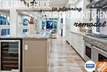 Blue Matter Blog / Get inside information about all things real estate from our Blue Matter Blog.  / by Coldwell Banker