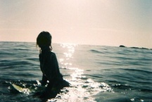 summer / by Ashley Short