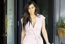 {Kardashian}