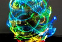 viz[with]colour
