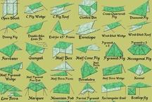 how to camp