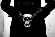 Into the Night- Halloween