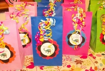 Party & gifting ideas