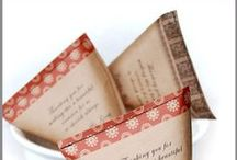 Simple Package Solutions / by Beth Ketter