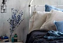 PHOTO STYLING / Lovely photography styling I come across online and love to share with you