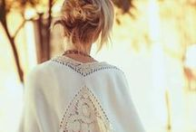 FREE SPIRITED FESTIVAL STYLE / Festival boho style. Search my pins for the latest festival looks to ensure effortless style when camping in a field this festival season