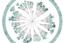 data [analysis | DH | image]