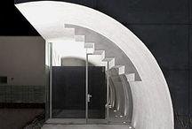 graphic | architecture