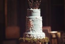 || ITALIAN WEDDING CAKES || / Some of the most beautiful, traditional, and delicious cakes in Europe...