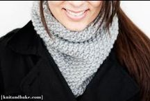 "Cowls Scarves Infinity Scarves Knitting Patterns / Cowls/Scarves/Neckwarmers/Infinity scarves knitting patterns (some retail). I am a Knitting Addict, other ""addicts"" connect me (Friend me) @ www.facebook.com/profile.php?id=100002455722545.  Poncho, Shawl & Shrug patterns now on a separate board (""Poncho Shawl Shrug Knitting Patterns"") / by Nancy Thomas"
