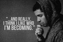 {Drake}