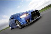 #sayhello to Compact Saloons / by AutoTrader.co.uk