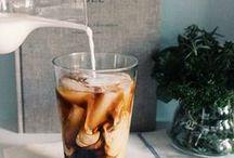 {Coffee}