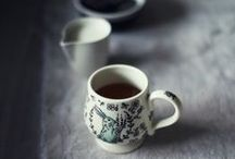 JUST COFFEE & TEA AND MAYBE HOT CHOCOLATE TOO / Coffee Tea Hot chocolate steaming mugs of hot drinks. We can't live without it. Everything caffeine and cocoa one on pretty board. Yawn and stretch your way through these delightful tea and coffee photos and illustrations.