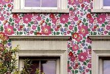 LONDON / Iconic London style, landmarks and design
