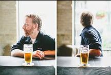Behind the Scenes Brewers & Breweries - Feature