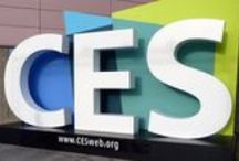 Smart Home Technology / We scoped out the latest & greatest in smart home technology and entertainment at the 2015 Consumer Electronics Show.