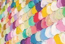 Multi Color / Color!!!!!!!!!!!!!!