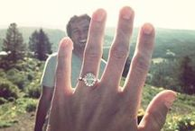 Picture's to take for my wedding/engagement.