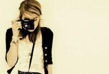 Photography Intern - Work Wear
