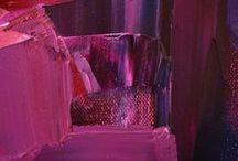 Plum Purple / Color