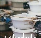 Relish your Registry