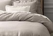 Bedroom • Bedding Sets