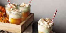 Ooh Drinks / Boozen or Frozen, Pops or Hops: Drinks