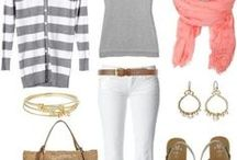 My Style / by Madelyn Cespedes