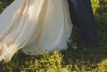 wedding / by Brenna Schrimsher