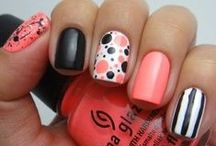 Nails / by Norma
