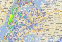 Data Visualization & Writing