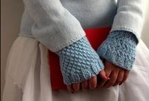 Knit / by treatdream