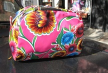Wedding Bags / by Pinfluence Wedding & Events